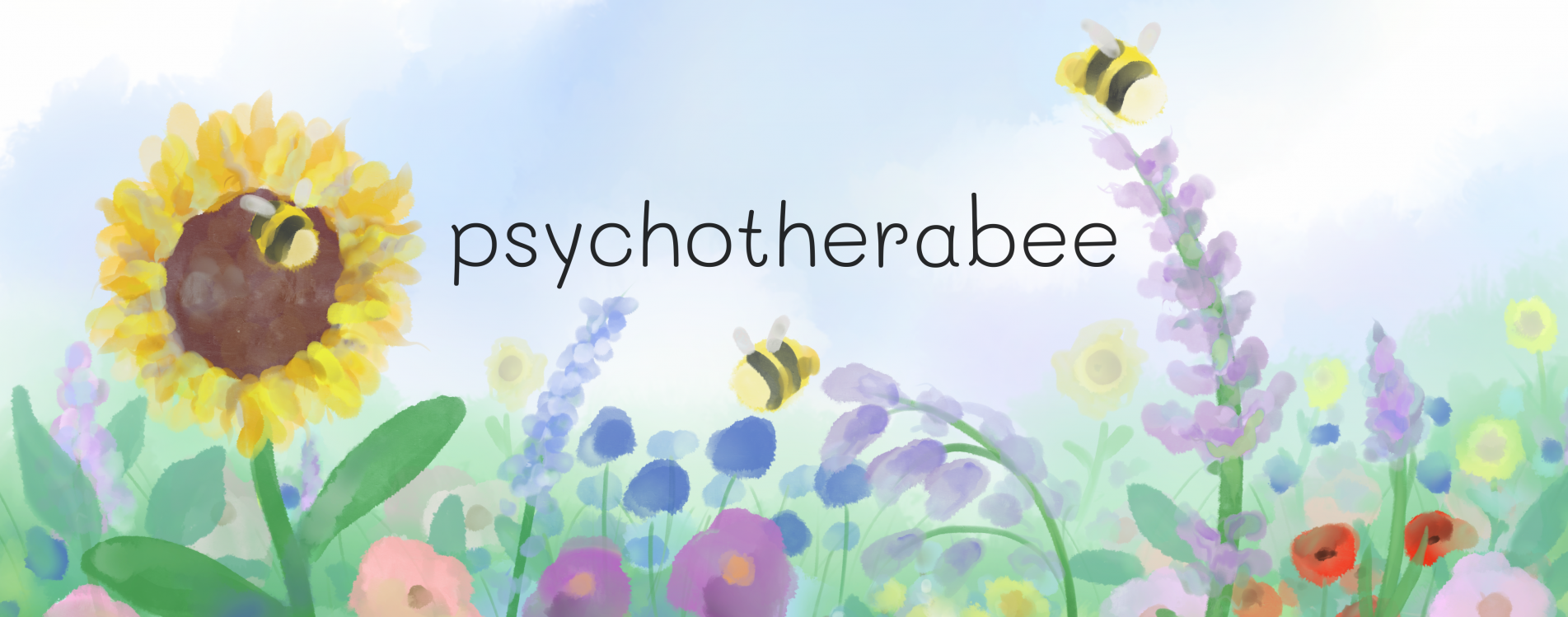 psychotherabee